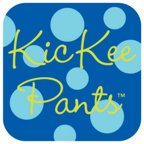 KicKee Pants Logo