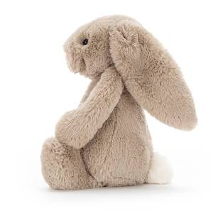 Jellycat Bashful Beige Bunny - Really Big