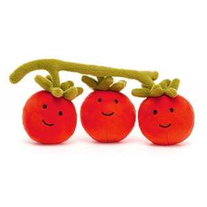 Jellycat Vivacious Vegetable Tomato