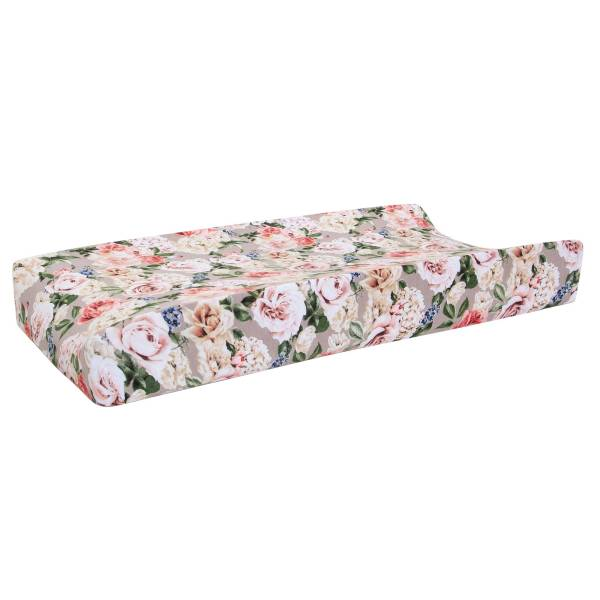 Posh Peanut Cassie Changing Pad Cover