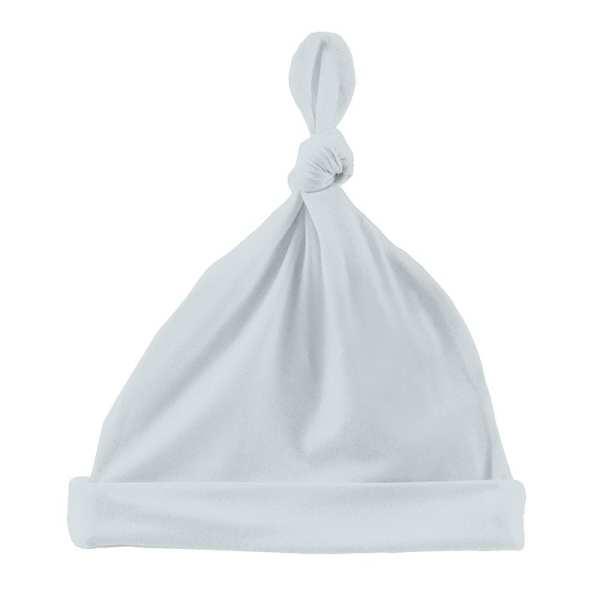 Kickee Pants Fresh Air Solid Knot Hat