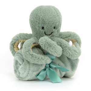 Odyssey Octopus Soother