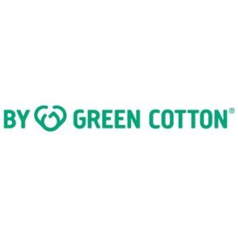 Freds World Musli by Green Cotton Logo