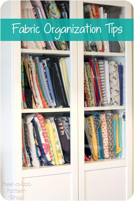 fabricorganizationtips