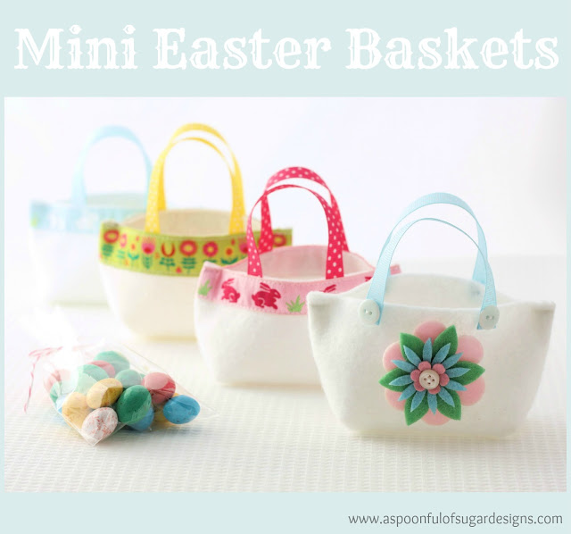 Mini+Easter+Baskets+Tutorial