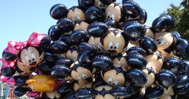 Disney Souvenirs Online