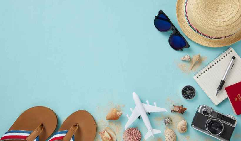 15 Amazing Travel Gadget Essentials To Improve Every Part Of Your Journey