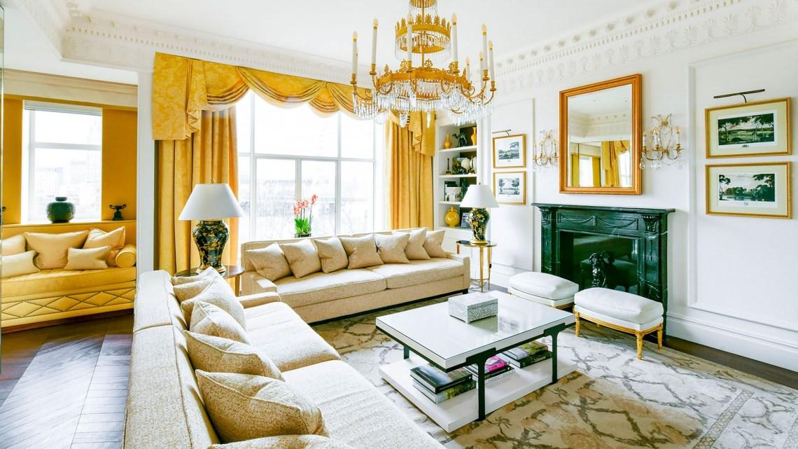royal suite main300dpi1