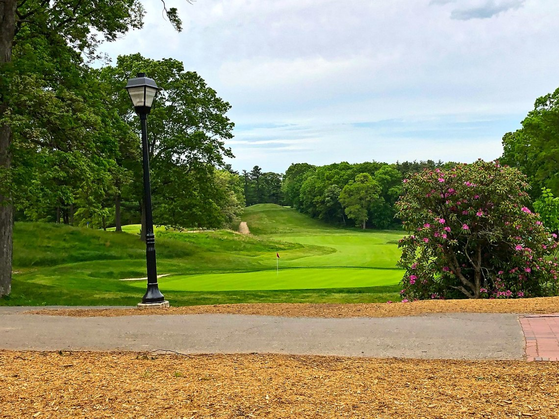 1280px Bethpage Golf Course
