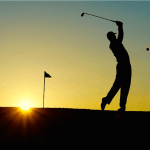 Fathers Day Gifts For The Dad Who Loves Golf