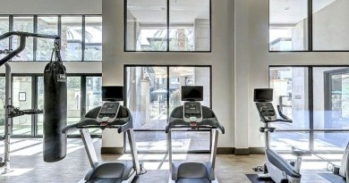 TREADMILLS: Do You Really Need them? This Will Help You Decide!