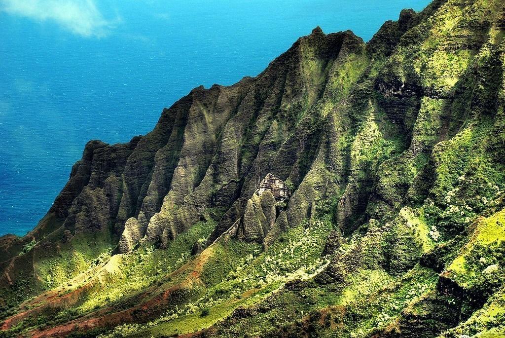 Kokeʻe State Park 5 1