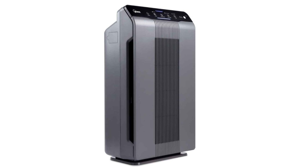 Winix 5300 2 Air Purifier with True HEPA