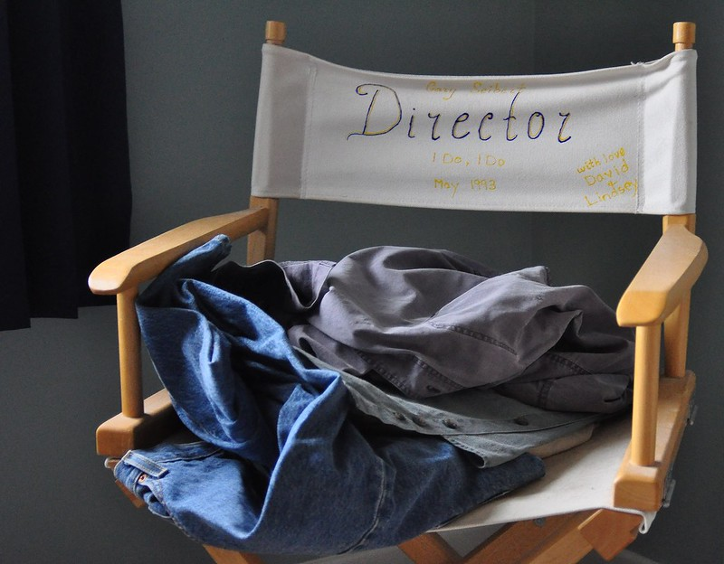 Directing Actors On A Film Set With These 5 Easy Tips 1 Directing Actors