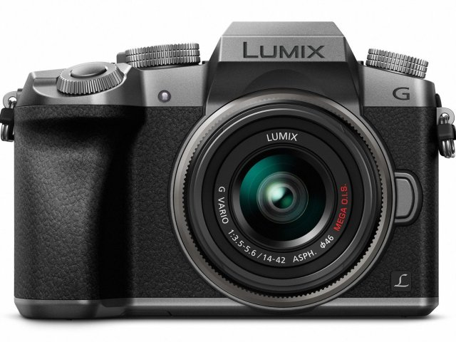 Mirrorless Cameras - Best For Travel For 2020 3
