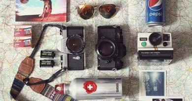 Best Travel Accessories Under $100 For 2020