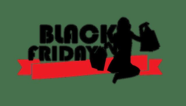 Prepare For Black Friday 2020 Like A Boss 5