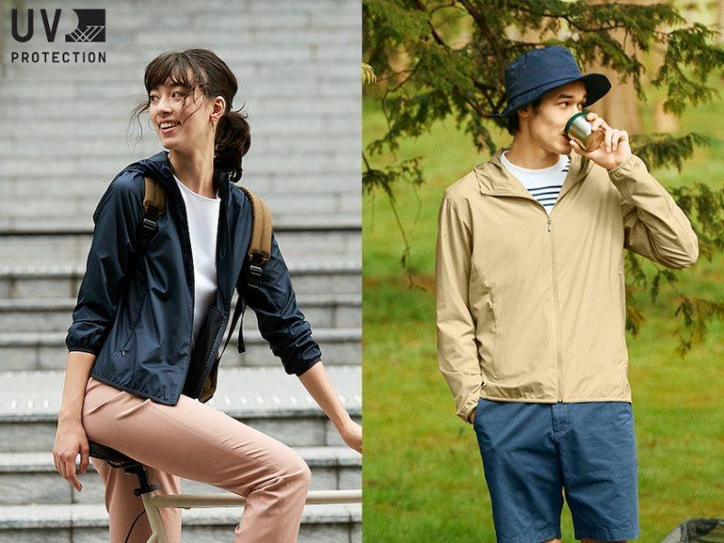 15 best travel clothing brands