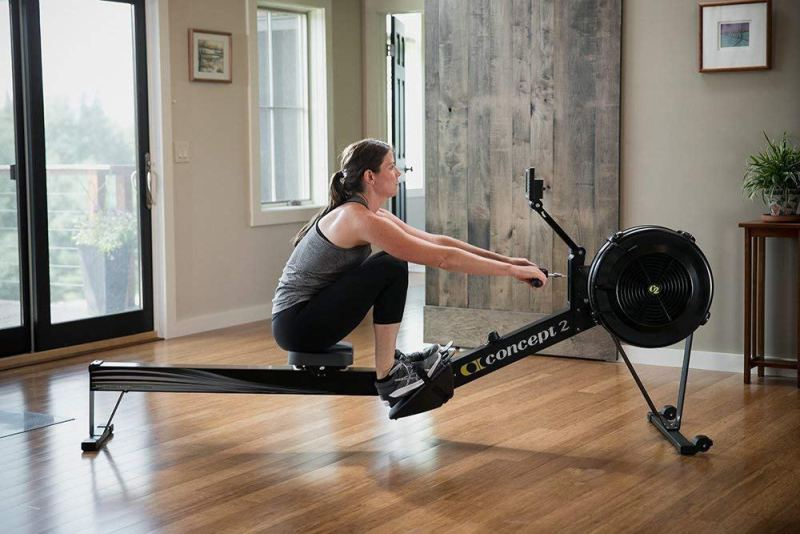 How To Create The Perfect Home Gym For Years Of Healthy Living