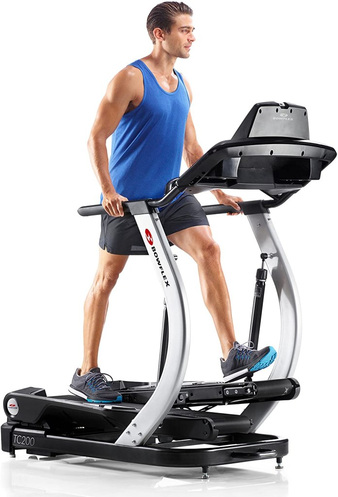 9 Amazing Bowflex Machines To Add To Your Home Gym Today 2