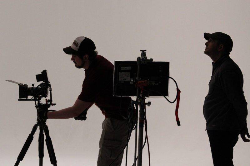 Filmmaking Resources