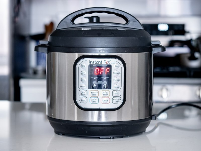 20 Best Instant Pot Accessories You Need In Your Kitchen