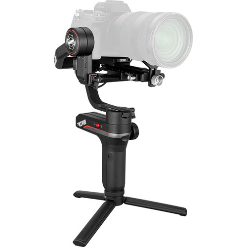 20 Amazing Gifts For Filmmaking At Any Skill Level