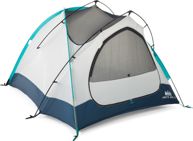 REI Co-op Arete ASL 2 Tent