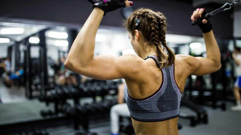 9 Amazing Bowflex Machines To Add To Your Home Gym Today
