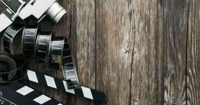 filmmaking books for beginners