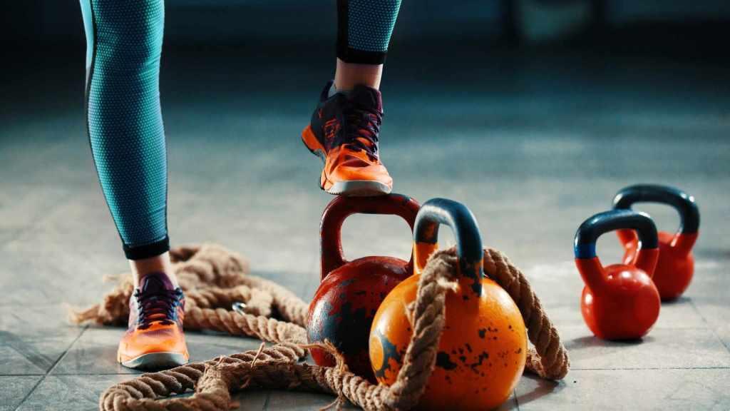 gyms_under_500