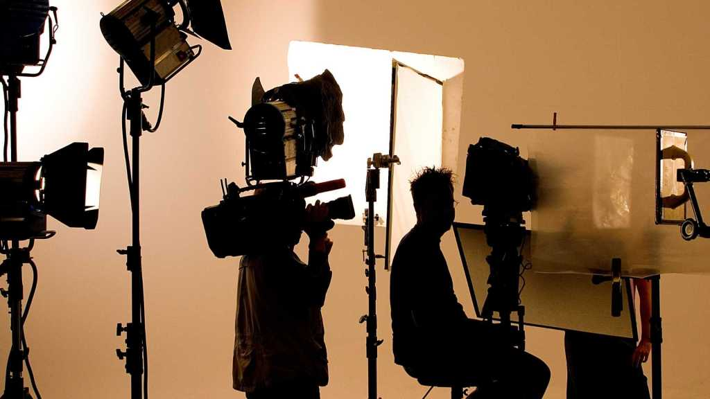 7 tips to become a successful Film director