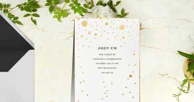Invitations Online