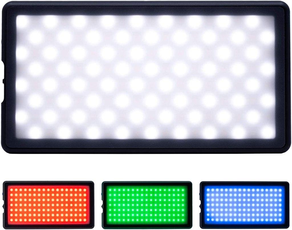 Lume Cube Panel GO