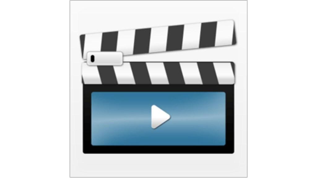 Filmmaking Software