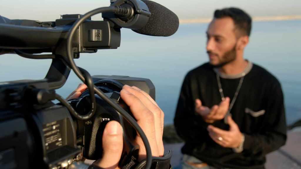 Skills Filmmakers Need