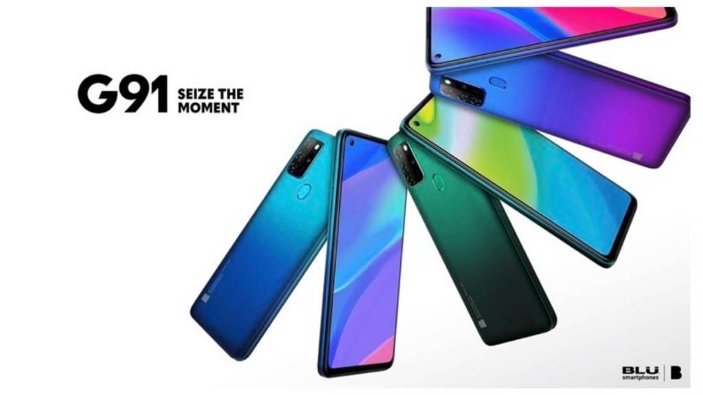 BLU G91 Review – Best Smartphone Under $150? Is It Worth Buying?