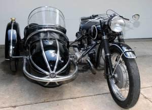 R68-sidecar