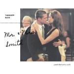 Mr&MrsSmith(2005)