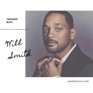 ウィル・スミス