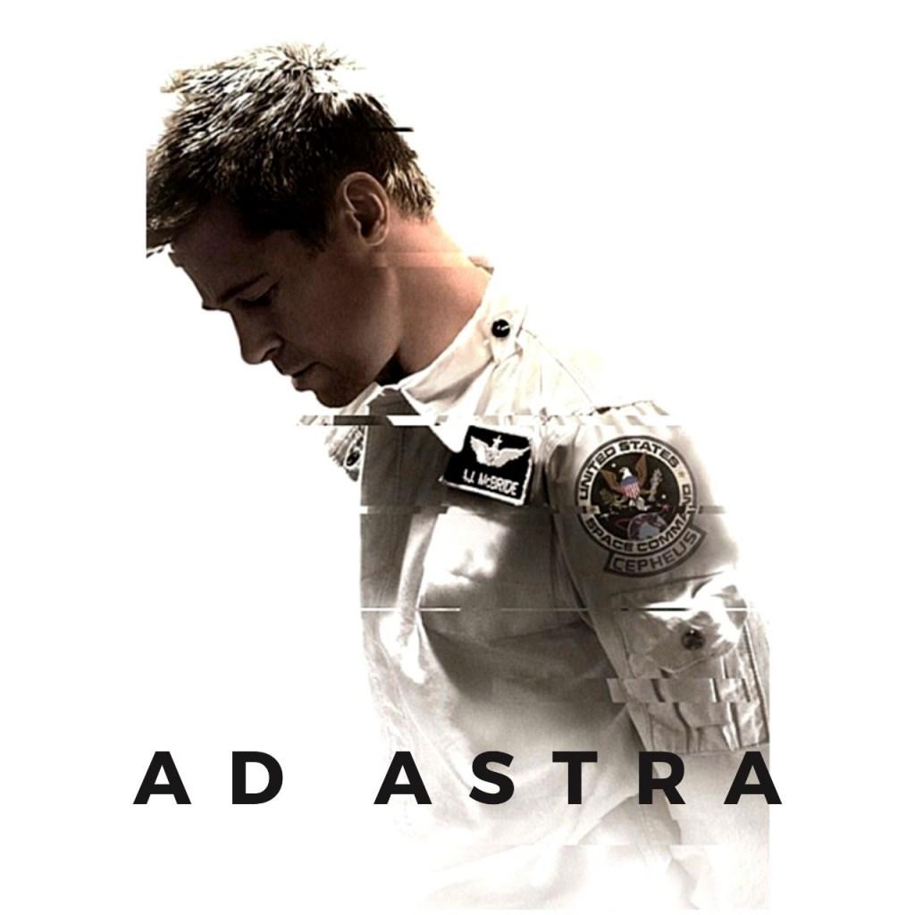 アド・アストラ