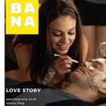 【こんな恋愛がしたい!】Amazonプライムビデオおすすめ恋愛映画