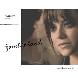 『ゾンビランド』(2009)