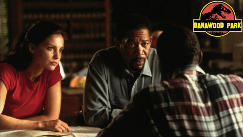 『コレクター』(1997)