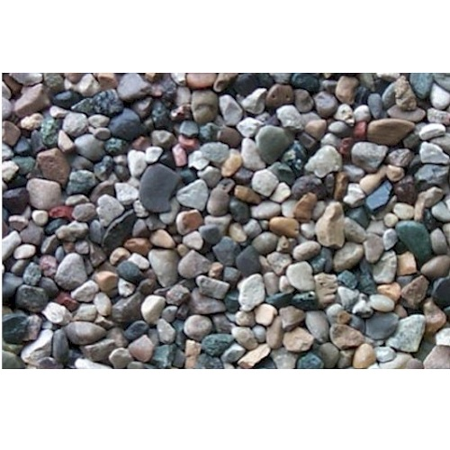 25 Home Depot Landscape Stones In Bags Pictures And Ideas On Pro