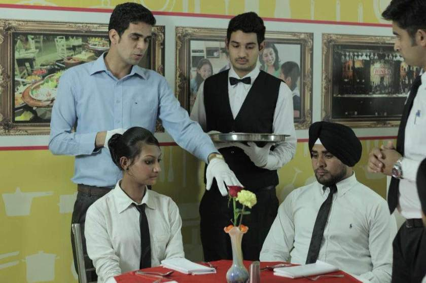 hospitality school2