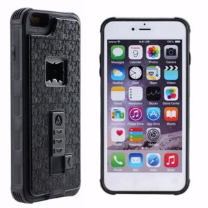 PEEPS™ New Multifunctional Party Case (For iPHONE)