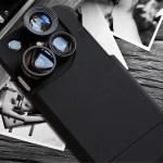 Peeps™ iPhone Lens Case