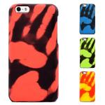 PEEPS™ Thermal iPhone Case With Feeling