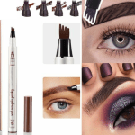 Huda Beauty Microblading Eyebrows Filler Pen